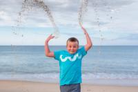 Outer Banks Family Photos, Vacation Photos, Beach Photos, Lifestyle, Fun, Natural, Editorial, Romantic
