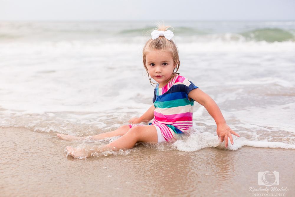 beach photography, obx family photographer, outer banks family photographer, outer banks family photography