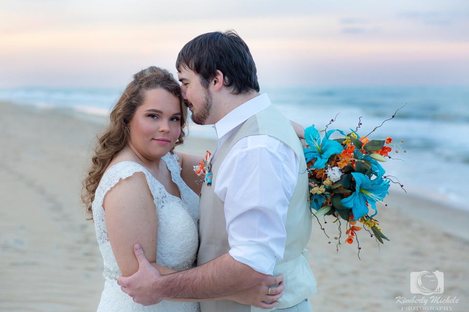 beach photography, obx wedding photographer, outer banks wedding photographer, outer banks wedding photography, beach wedding, dream wedding, destination wedding