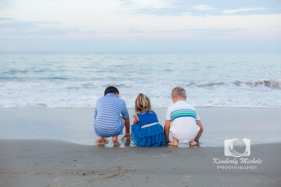 """beach, family, obx, """"outer banks"""", """"outer banks family photographer"""", photographer, photography, Corolla, Duck, """"Nags Head"""", """"Duck Island Photographer"""""""