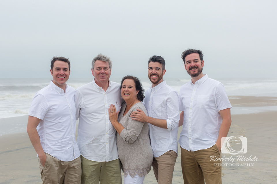 beach photography, obx family photographer, outer banks family photographer, outer banks family photography