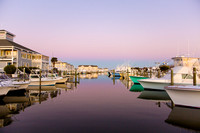 Outer Banks; Real Estate; Photography; North Carolina; NC; OBX; Real Estate Photography