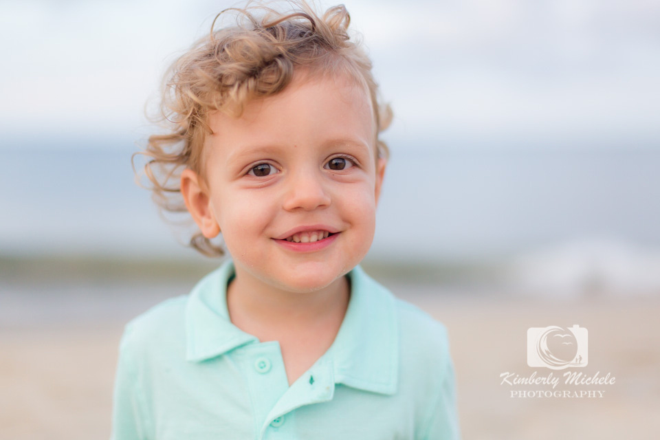 beach photography, obx family photographer, outer banks family photographer, outer banks family photography, wrightsville beach photographer, wrightsville beach family photography, wrightsville beach family photographer