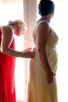 Outer Banks Weddings, Dream Weddings, Beach Weddings, Lifestyle, Fun, Natural, Editorial, Romantic