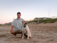 Outer Banks Family Photos, Headshots, Portraits