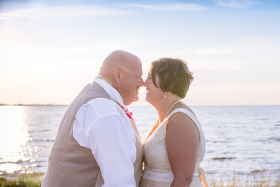 Outer Banks Wedding Photography, Outer Banks Wedding Photographer, Beach Wedding, Destination Wedding, Dream Wedding, OBX Wedding Photography, OBX Wedding Photographer