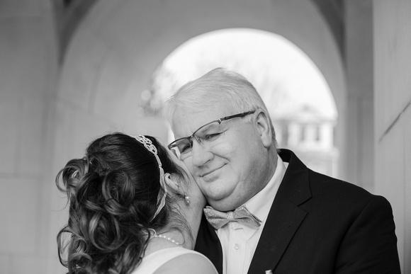 Outer Banks Weddings, Dream Weddings, Beach Weddings